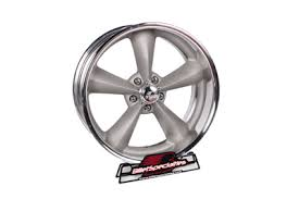 5x5 Bolt Pattern Wheels Gorgeous HotRod Products And Trends SEMA