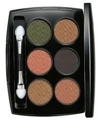 Pin By Zuri On Cosmetics Pinterest Eyeshadow Make Up
