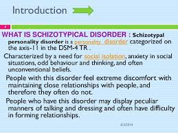 have at least one other person edit your essay about multiple the psychological theory about why the condition develops is thought to be as a reaction to some sort of childhood trauma