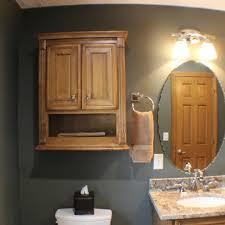 Mission Style Kitchen Lighting Interior Bathroom Wall Mount Cabinets Mission Style Kitchen