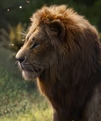 Why New Lion King Doesnt Hold Up To Original Review