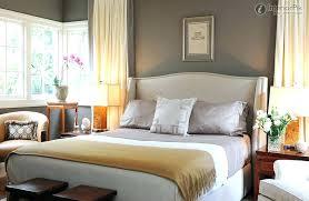 Apartment Bedroom Decorating Ideas Design Interesting Design