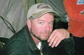 David Alan Hilsinger | Obituaries | thechiefnews.com