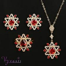 fashion jewelry brands jewelry green stone whole italian jewelry