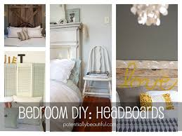 diy bedroom furniture plans. Full Size Of Bedroom:simple Diy Bedroom Furniture Ideaskeover Silver Diydiy Plans Wood Furniturediy Astounding F