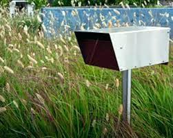 modern mailbox ideas. Mid Century Modern Mailbox Mail Box Ideas Image Of  Curbside Unique .