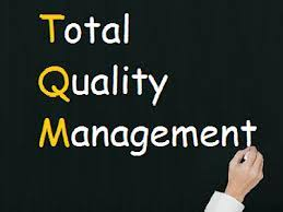 basic concepts of tqm assignment point basic concepts of tqm