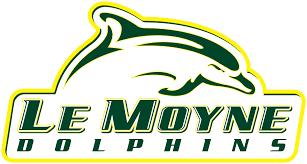Le Moyne Dolphins - Wikipedia
