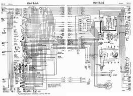 67 buick wiring diagram wiring diagram mega wiring diagram for 1969 buick skylark get image about wiring 67 buick wiring diagram