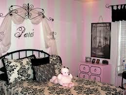 Paris Themed Bedroom Decorating Top Paris Themed Bedroom Decor Paris Themed Bedroom Decor For