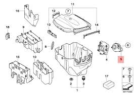 BMW E90 Coolant Pump Replacement   E91  E92  E93   Pelican Parts DIY likewise E38 Wiring Diagram   Electrical Diagram Schematics additionally Bmw 118d Wiring Diagram   Expert Wiring Diagrams moreover 2006 Bmw X5 Parts Diagram   Experts Of Wiring Diagram • as well BMW E46 E39 E53 AUX Cooling Fan Problem Not Working correctly Relay further Bmw E39 Engine Diagram   Detailed Schematics Diagram furthermore Delphi  The  pany that Makes the Parts Cars are Born With moreover BMW E Box  3 Series E46 Engine  puter  Engine Fuse Locations together with Why Did my Car's Check Engine Light  e On    Angie's List furthermore Interior Fuse Box Location  2007 2013 BMW X5   2013 BMW X5 xDrive35i further Bmw 745i Wiring Diagram   Schematics Diagram. on bmw e engine diagram trusted wiring x cooling system auto today fulel parts x5