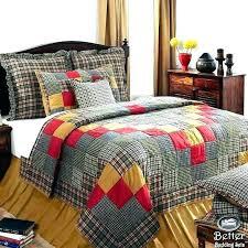 better homes and gardens comforter sets better homes and gardens comforters better homes and gardens bedspreads