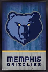 With each transaction 100% verified and the largest inventory of tickets on the web, seatgeek is the safe choice for tickets on the web. Amazon Com Trends International Nba Memphis Grizzlies Logo 18 Wall Poster 22 375 X 34 Black Framed Version Home Kitchen