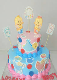 Welcome Baby Cake At Rs 1800 Piece Cream Cake Id 17725059488