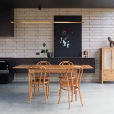 architecture furniture design. Fisher And Paykel Series The Local Project Kitchen Design Australian Designarchier Architects Arthur Street Architecture Furniture P