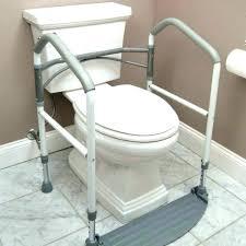toilet assist bars bathroom handicap grab bar locations installation