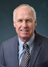 douglas g smith of boulder received the distinguished engineering alumni award from the college of engineering and applied science at the university of