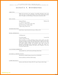 Free Download Resume Templates Microsoft Word Unique Free Resumes