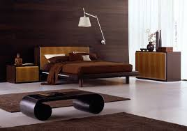 T  Contemporary Italian Bedroom Furniture Fascinating Solid Suport