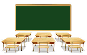 Image result for classroom