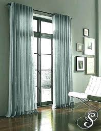 curtain patterns for living room curtain styles for living rooms curtain ideas for modern living room