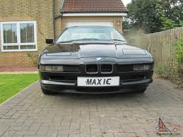 Coupe Series bmw 840 for sale : 840 coupe Black eBay Motors #221219667050