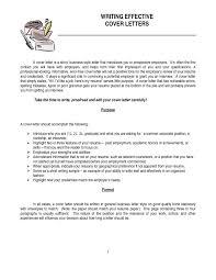 Best Ideas Of Business Letter Format Written By Secretary For