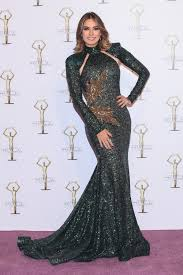 Aside from galilea's heavy symbolic importance, the name is quite feminine and pretty. Galilea Montijo The Stars Who Came Out For The Premios Tv Y Novelas Came To Slay Popsugar Latina Photo 6