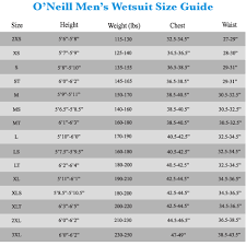 O Neill Youth Size Chart Oneill Superfreak Tropical St Boot Zappos Com