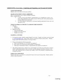 Cv Cover Letter Meaning Definition Of Cover Letter Cv Resume Ideas ...