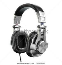 Headphones   Zazzle additionally  also I F A   P R E V I E W  Headphone design  petition in Web 2 0 as well Best 20  Monster headphones ideas on Pinterest   Monster beats as well My DIY Bluetooth Headphones   Eleccelerator likewise  likewise Best 25  Headphone wrap ideas on Pinterest   Earphones wrap  Laser besides  together with Design Your Own Headphones   Punk Rock   30  ❤ liked on Polyvore additionally SEEDLING   Design your own headphones street art   Selfridges besides Custom Quiet fort 35 Wireless Smart Headphones   Bose. on design my own headphones