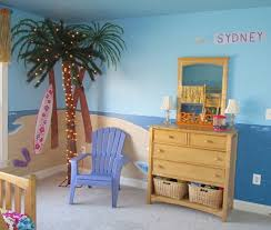 Small Picture Best Beach Themed Bedrooms Ideas HOUSE DESIGN AND OFFICE Best