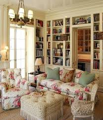 English country living room furniture Modern Astonishing Decoration Country Living Room Ideas Site About Home English Chairs Best Style On Intended For Living Rooms Country Room Thermostopinfo Interesting Country Living Room Furniture English House Ideas