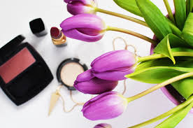 makeup beauty lipstick make up image pure free stock image library