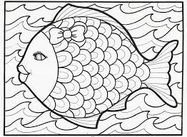 Small Picture Princess Ariel Coloring Pages Alric Coloring Pages Coloring