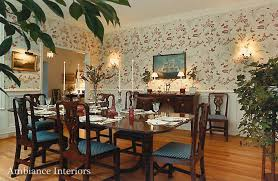 ambiance interior design. Brilliant Ambiance The  For Ambiance Interior Design C