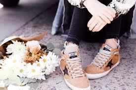 Golden Goose Size Chart Us Golden Goose Sneakers Sizing Sales 10 Best Golden Goose