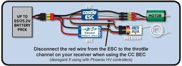 rc logger ubec wiring diagrams rc automotive wiring diagrams my album manuals description rc logger ubec wiring diagrams
