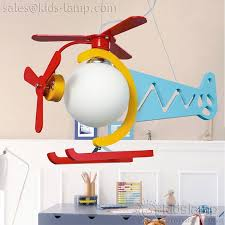 childrens bedroom lighting.  childrens in childrens bedroom lighting p