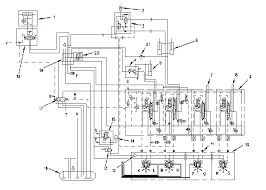 case 1840 wiring related keywords suggestions case 1840 wiring case skid steer wiring diagrams on 1840 schematic diagram