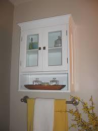 Bathroom Cabinets Tar Interior Design
