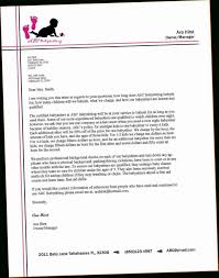 Letter Headed Paper Template Letter Headed Paper Format New Letter Heading Paper R6om Business