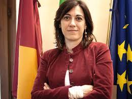 Estella Marino – #AROMASIPUÒ