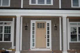 Spectacular Therma Tru Front Door Fibergl Doors Therma Tru