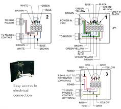 piusi f139800 fuel cardlock mc box wiring diagram