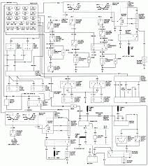 Chevyuck wiring diagram repair guides diagrams headlight engine 1982 chevy truck vehicle for remote