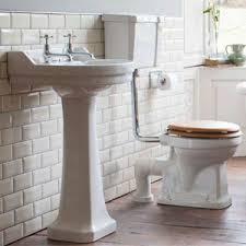 Traditional Bathroom Suites Ireland