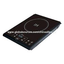 induction china countertop range avantco icbtm 20 cooker countertop induction range avantco