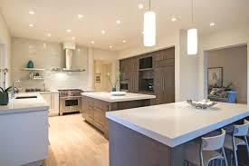modern quartz countertop charming kitchen decoration with blue quartz counter tops modern small modern kitchen decoration