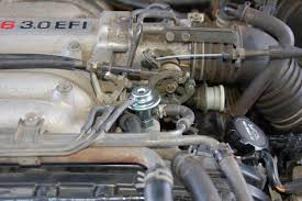 22re wiring diagram wirdig 4runner 3 0 efi engine diagram get image about wiring diagram